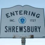 Shrewsbury MA Pest Control A1 Exterminators