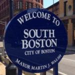 South Boston Pest Control A1 Exterminators