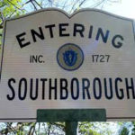 Southborough, MA Pest Control A1 Exterminators