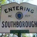 Southborough, MA Pest Control A1 Exterminators