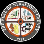 Strafford NH Pest Control A1 Exterminators
