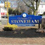 Stoneham MA Pest Control A1 Exterminators