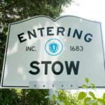 Stow MA Pest Control A1 Exterminators