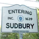 Sudbury MA Pest Control A1 Exterminators