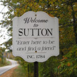 Sutton, MA Pest Control A1 Exterminators