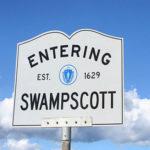 Swampscott MA Pest Control A1 Exterminators