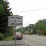 Templeton, MA Pest Control A1 Exterminators