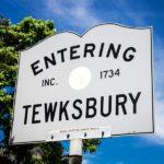 Tewksbury Mass Pest Control A1 Exterminators