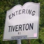 Triverton RI Pest Control A1 Exterminators