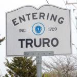 Truro, MA Pest Control A1 Exterminators