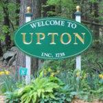 Upton, MA Pest Control A1 Exterminators