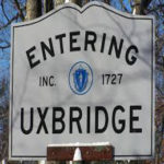 Uxbridge MA Pest Control A1 Exterminators