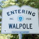 Walpole, MA Pest Control A1 Exterminators