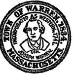 Warren, MA Pest Control A1 Exterminators