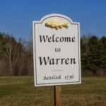 Warren RI Pest Control A1 Exterminators
