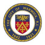 Warwick RI Pest Control A1 Exterminators