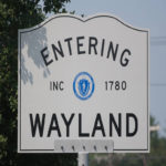 Wayland MA Pest Control A1 Exterminators