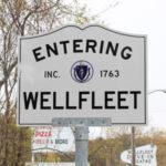 Wellfleet, MA Pest Control A1 Exterminators