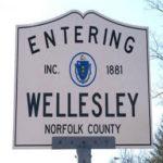 Wellesley MA Pest Control A1 Exterminators