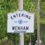 Wenham MA Pest Control A1 Exterminators