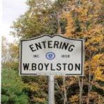 West Boylston, MA Pest Control A1 Exterminators