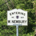 West Newbury MA Pest Control A1 Exterminators