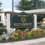 West Roxbury, MA Pest Control A1 Exterminators