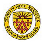 West Warwick RI Pest Control A1 Exterminators