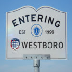 Westborough, MA Pest Control A1 Exterminators