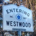 Westwood, MA Pest Control A1 Exterminators