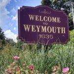 Weymouth MA Pest Control A1 Exterminators
