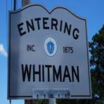 Whitman, MA Pest Control A1 Exterminators