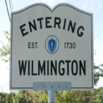 Wilmington MA Pest Control A1 Exterminators
