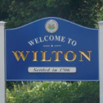 Wilton NH Pest Control A1 Exterminators