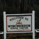 Winchendon MA Pest Control A1 Exterminators