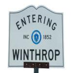 Winthrop, MA Pest Control A1 Exterminators