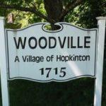 Woodville, MA Pest Control A1 Exterminators