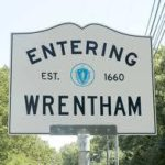 Wrentham, MA Pest Control A1 Exterminators