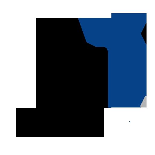 A1 Exterminators Logo
