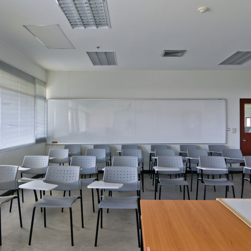 A1 Exterminators School and Educational Facilities Pest Control