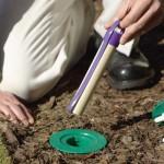 Sentricon Termite System A1 Exterminators