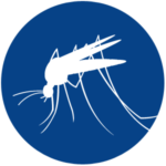 Mosquito Control A1 Exterminators