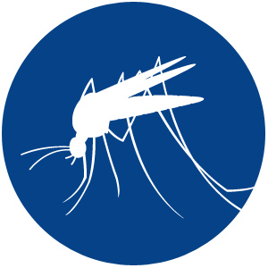 Mosquito and Tick Program A1 Exterminators