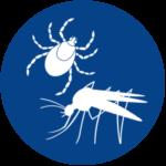 Mosquito Tick Control