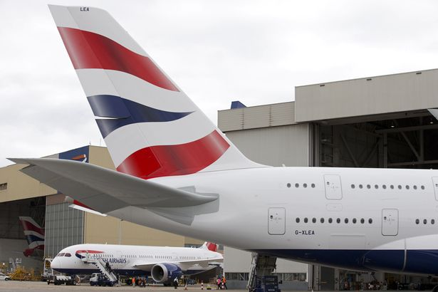 a-tail-of-a-british-airways-airbus-a380