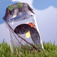 Bug Catcher A1 Exterminators