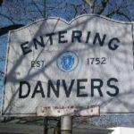Danvers MA Pest Control A1 Exterminators