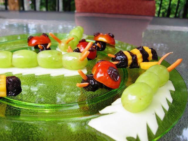 Bug Snacks A1 Exterminators