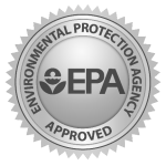 EPA Approved Treatment for Facility Sanitizing & Disinfecting Services
